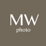 木唯攝影 MW photo