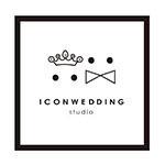 愛情符號 ‧ 玩拍婚紗 ‧ 海外婚紗的logo