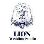 LION Wedding Studio 萊恩婚紗攝影工作室