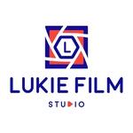 錄奇影像LUKIE FILM STUDIO