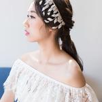 Lillian Makeup & Accessories 家卉彩妝造型