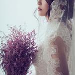 綿谷結婚式 WATAYA WEDDING 的logo