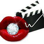 婉君 攝影道具出租/婚禮佈置/自助婚紗的logo