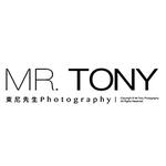 Mr.Tony 東尼先生攝影團隊