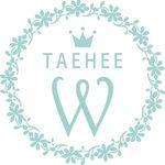 TAEHEE WEDDING 韓國時尚婚禮