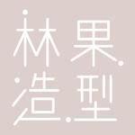 林果造型/ Lulu Lin的logo