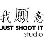 Just Shoot It Wedding Studio 攝一波婚禮錄影工作室