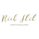 Rick Photography 自然影像工作室