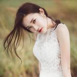 Dora-慈 新秘彩妝