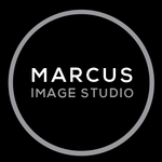 馬可仕影像團隊的logo