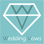 Wedding Vows 婚紗