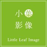 小葉影像 / 婚禮攝影 / 台北婚攝小葉的logo