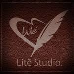 LITE Studio - 萊特映像