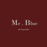 布魯 Blue.tw的logo