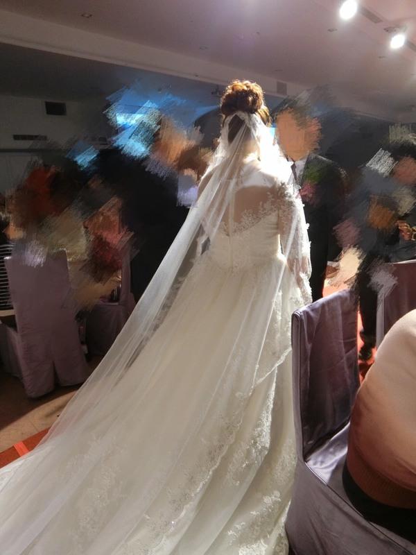 推薦分享新娘秘書iling圖16
