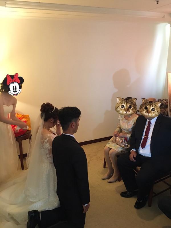 推薦分享新娘秘書iling圖10