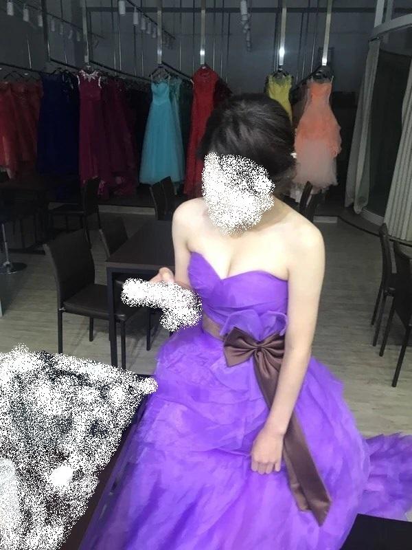 伊頓婚紗評價