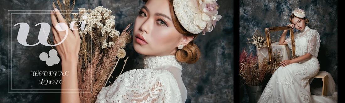 鄭Jia Jia嘉嘉 Makeup studio