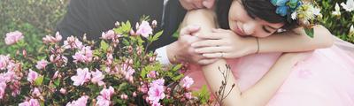 婚攝婚攝作品