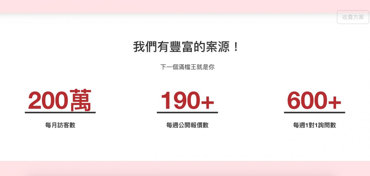 2019 改版通知