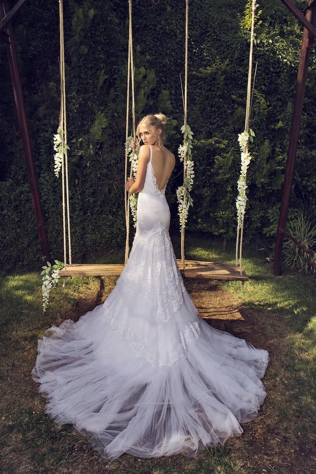 weddingday12