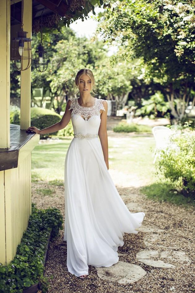 weddingday18