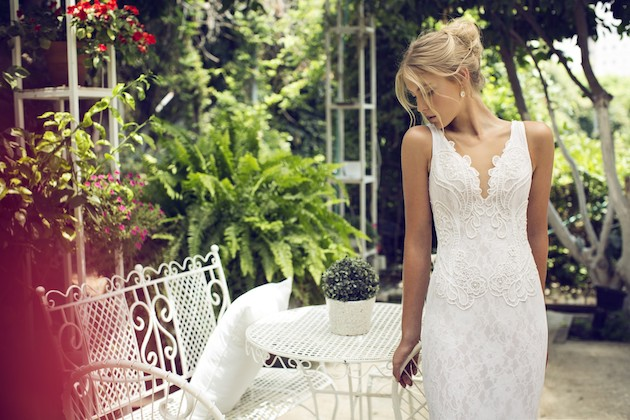 weddingday27