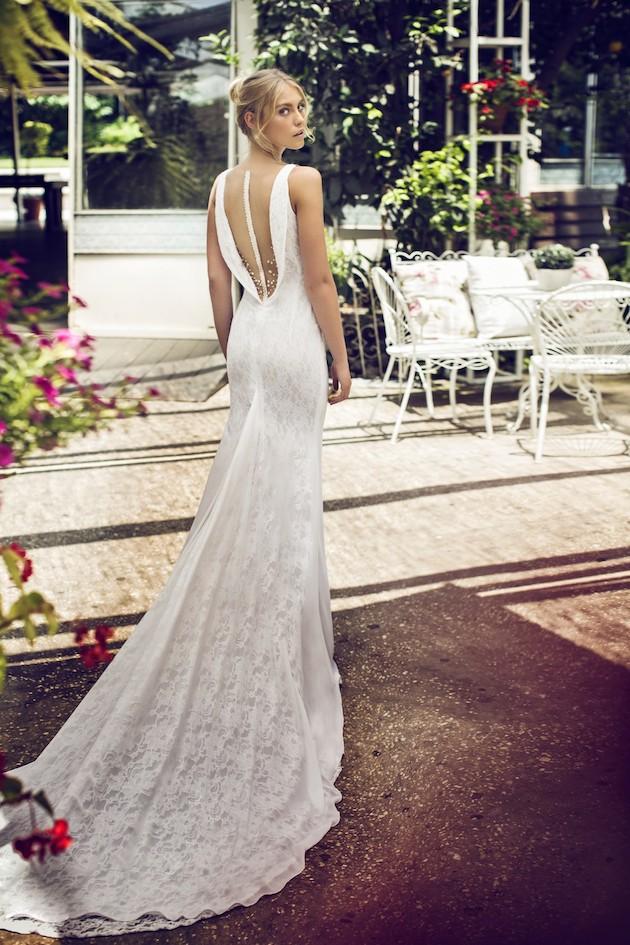 weddingday28