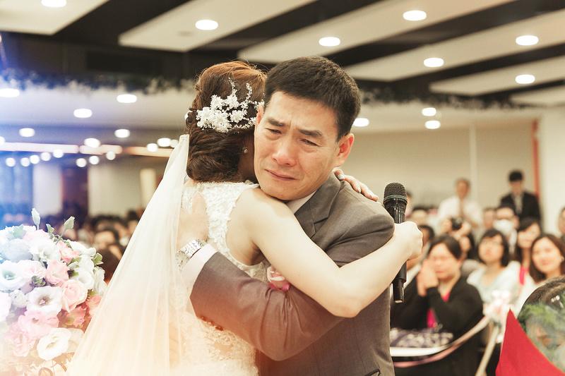 東湖禮拜堂 夢夢的唯美婚禮31