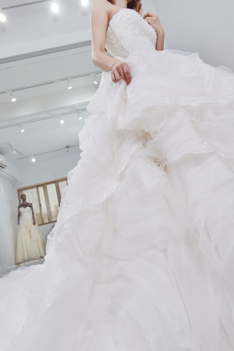 weddingday-14