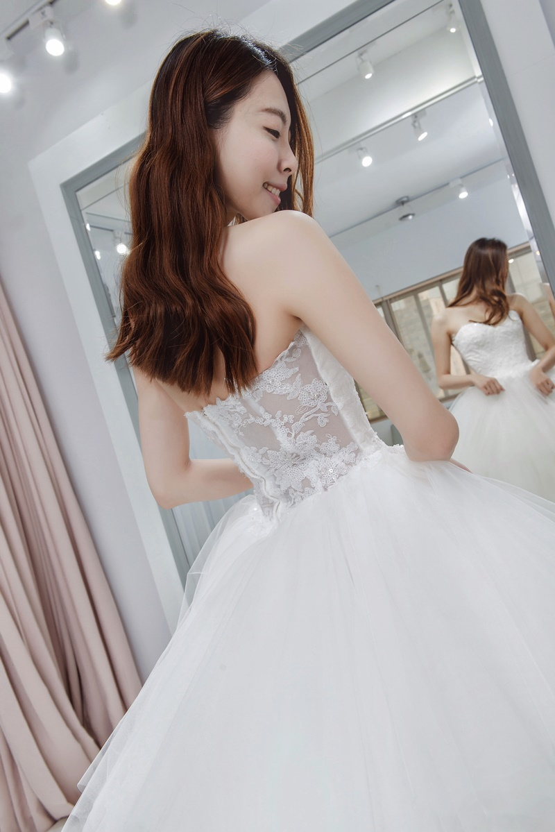 weddingday-22