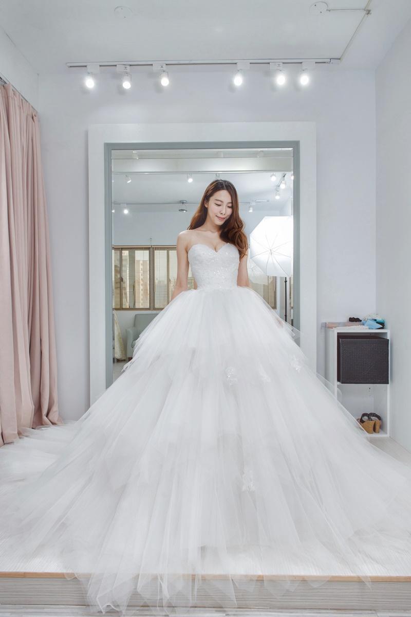 weddingday-27