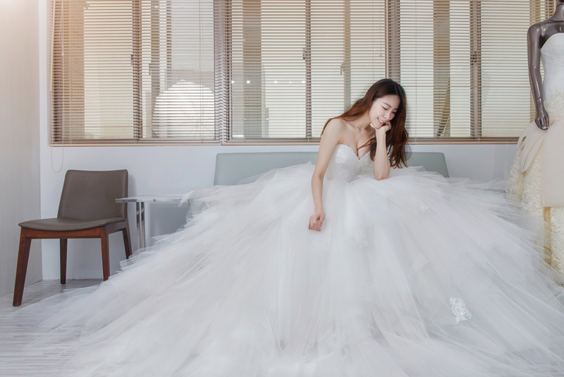 weddingday-29