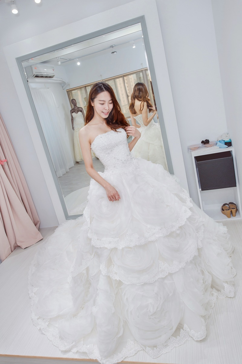 weddingday-8
