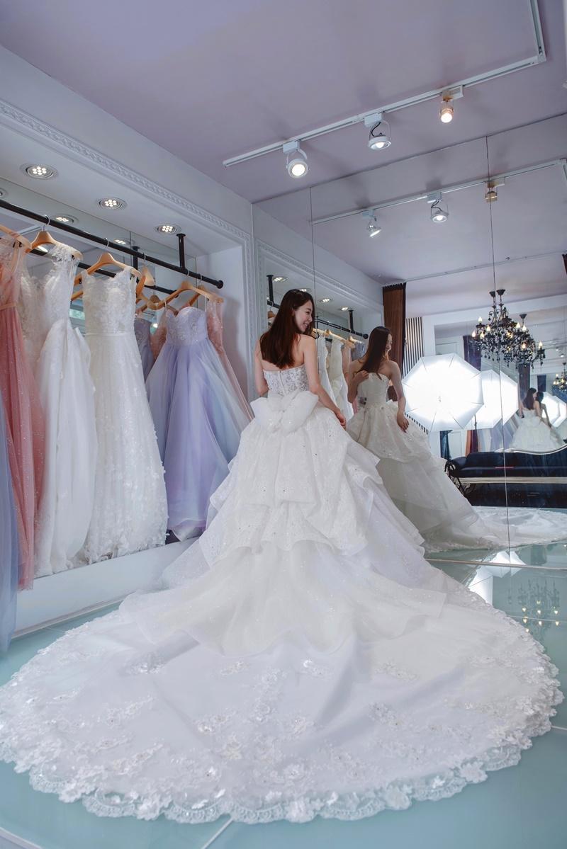 weddingday-10