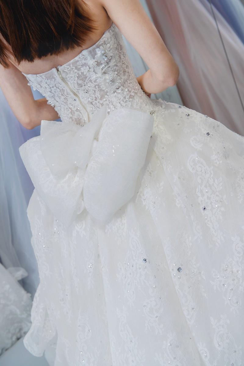 weddingday-11