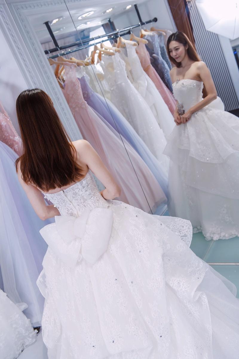 weddingday-12
