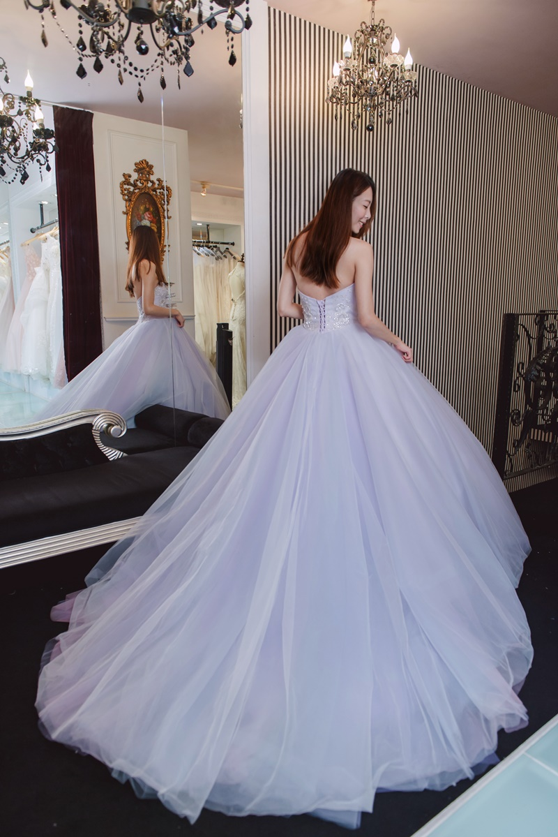 weddingday-26