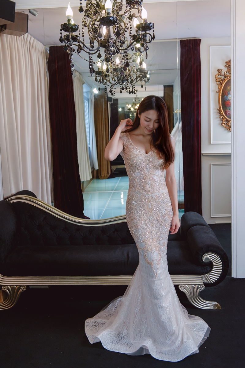 weddingday-31