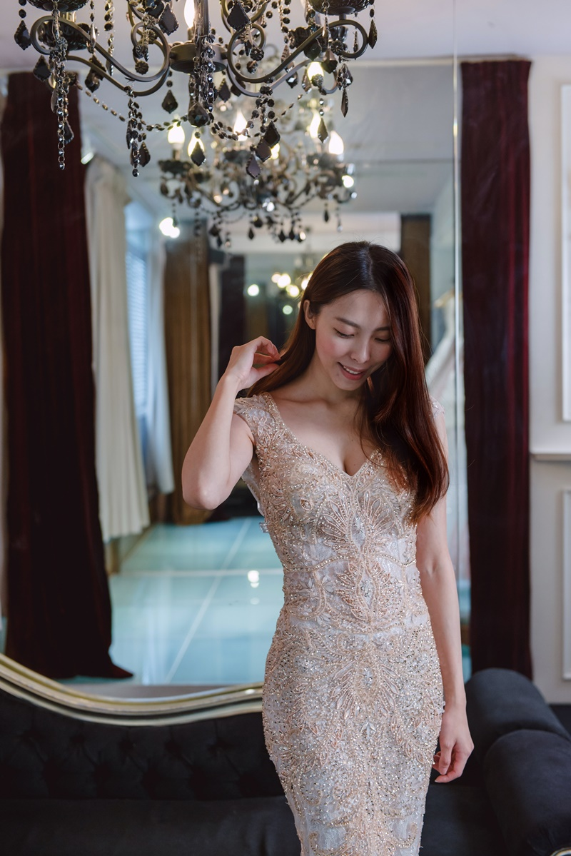 weddingday-32