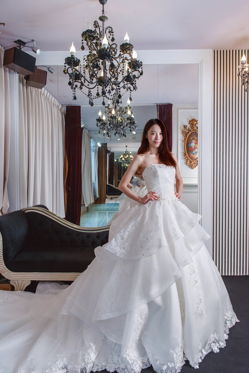 weddingday-6