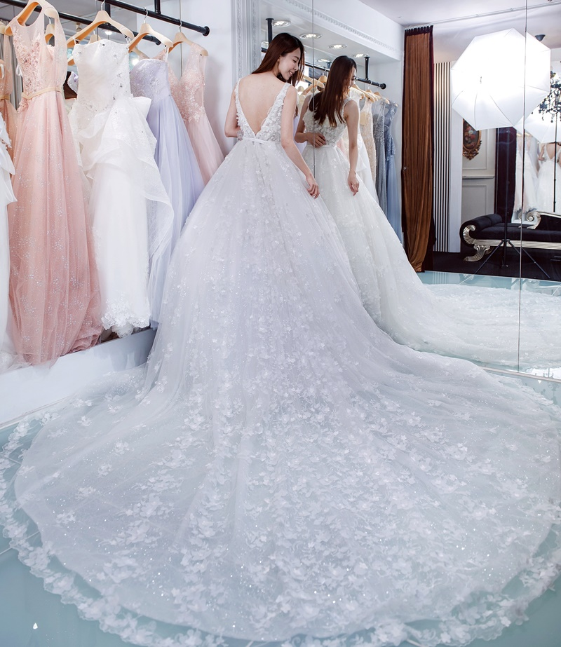 weddingday-61