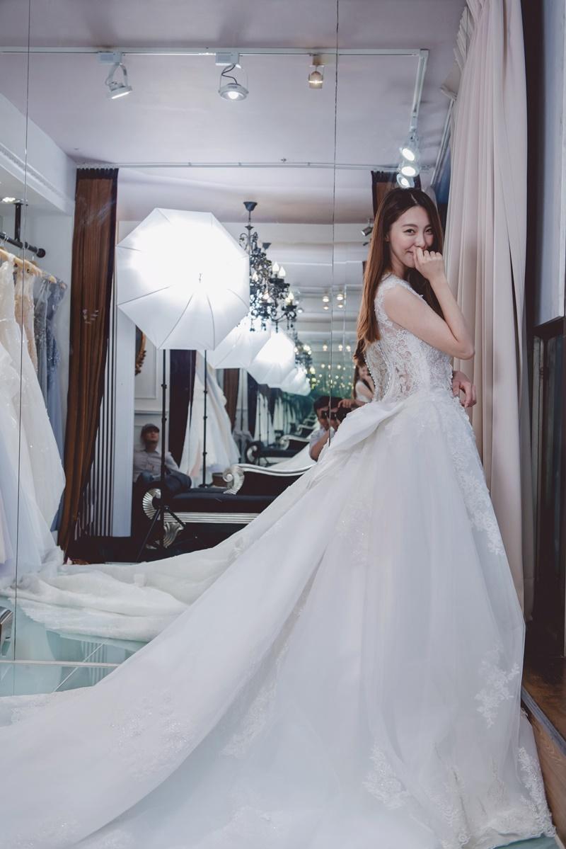weddingday-67