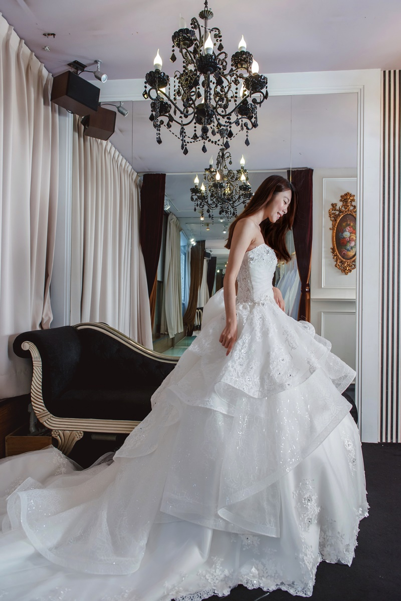 weddingday-9
