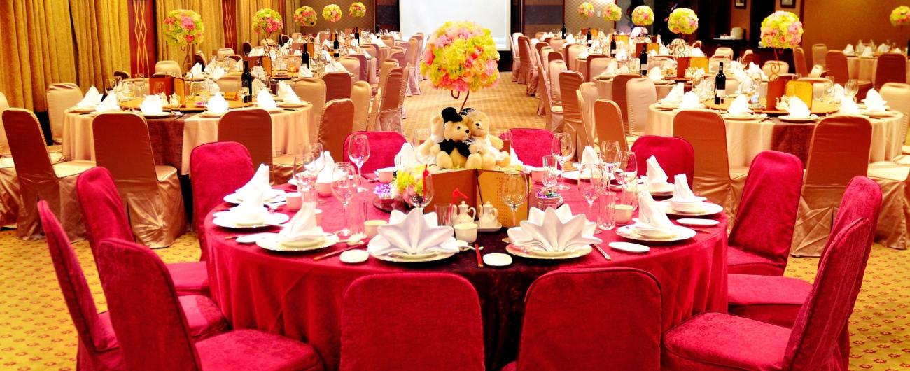 7_20160512_Banquet-2