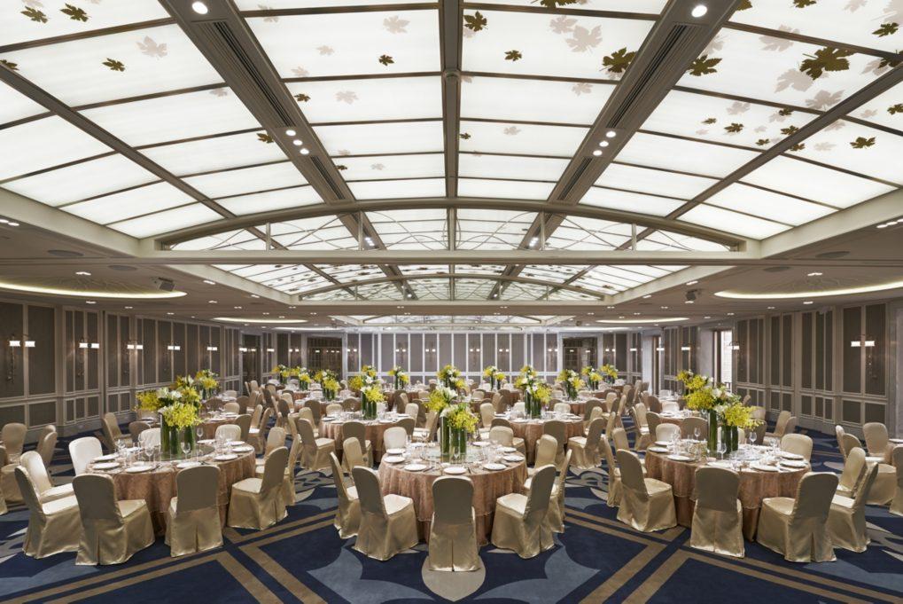 taipei-hotel-venues-ballroom-02