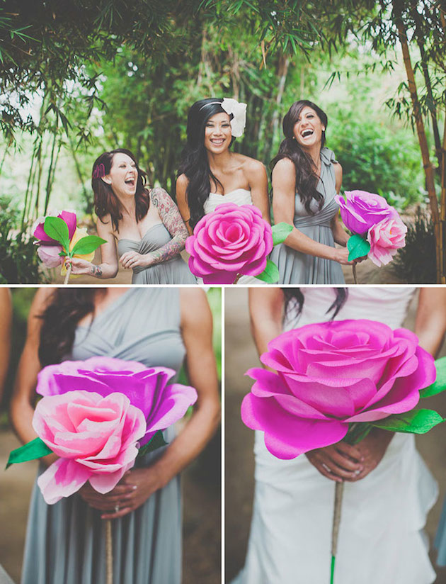 oversize-flower-bouquets-bridal-musings-wedding-blog-13