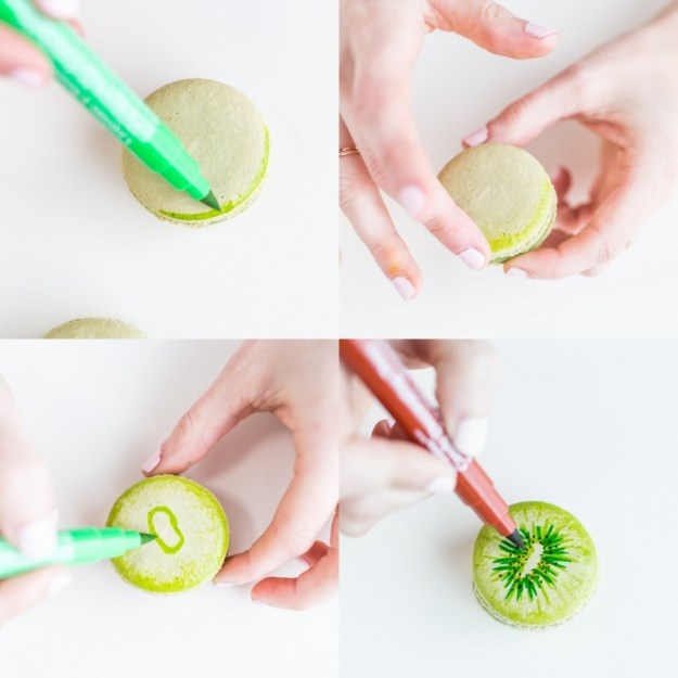 1-diy-fruit-macarons