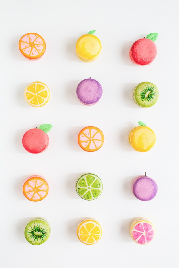 diy-fruit-macarons-88