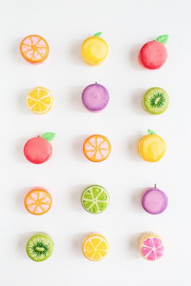 diy-fruit-macarons-88